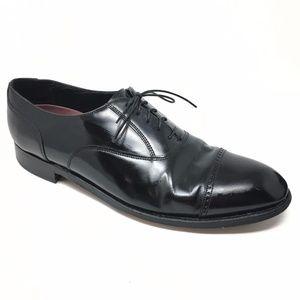 Men's Florsheim 20382 Oxfords Dress Shoes Sz 12D